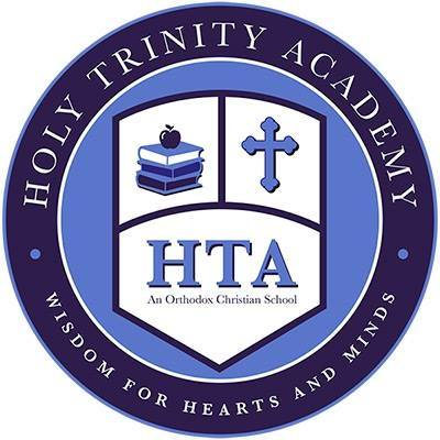 HTA unveils new website, now enrolling for 2018-2019 | Holy